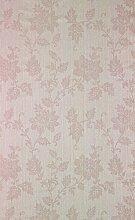 AS-Création Vlies- Textil Tapete Kollektion Haute Cotoure 225870 + KOSTENLOSER VERSAND INNERHALB DEUTSCHLANDS