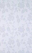 AS-Création Vlies- Textil Tapete Kollektion Haute