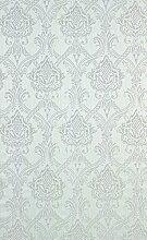 AS-Création Vlies- Textil Tapete Kollektion Haute Cotoure 225467 + KOSTENLOSER VERSAND INNERHALB DEUTSCHLANDS
