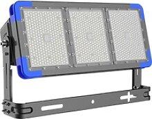 As - Schwabe Energyline XL 540W LED Baustrahler,