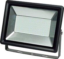 As - Schwabe LED 100W Optiline Wandstrahler,