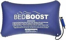 As Seen On TV Bed Boost Mattress Support, Fast Fix for a Sagging Mattress