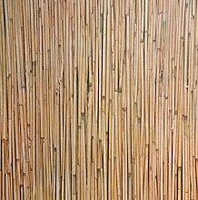 AS4HOME- Aufkleber für Möbel, 90cm x 200cm,