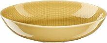 ASA 15221207 Suppenteller - Pastateller -