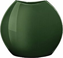 ASA Selection Moon Vase, Blumenvase, Blumentopf,