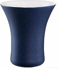 ASA Selection Vaso Vase, Blumenvase, Blumentopf,