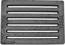Ascherost für Spartherm Speedy M-51 Kaminöfen -