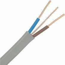 ASCL Elektrisches Kabel für Beleuchtungen