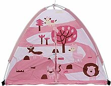 ASDAD Kinderspielzelt Indoor Outdoor Camping