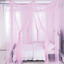 ASDFGH Doppeltür Verschlüsselung Spitze Bett