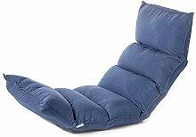 ASDFGH Fünf dateien Fußboden Stuhl Verstellbar