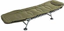 ASDFGH Multifunktion Portable Stuhl-klappbett,