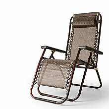 Asdflina Siesta Beach Chair 25 Büro Mittagessen