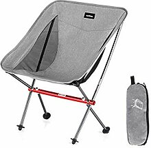 Asdflina Tragbare Faltbare Mini Stuhl Leichte