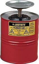 Asecos 33532 Luftbefeuchter, pulverbeschichteter