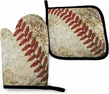 Asekngvo Stilvolles Baseball Sport P