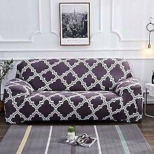 ASHFAT Elastische Sofabezug für Wohnzimmer Neue