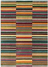Asiatic Teppich Wohnzimmer Carpet Modernes Design