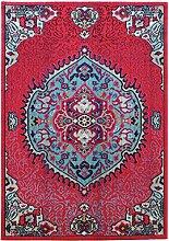 Asiatic Teppich Wohnzimmer Orient Carpet Design