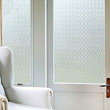 ASIBG Home Büro Bad Glas Fenster Aufkleber