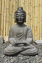 Asien Lifestyle Amitabha Buddha Statue 46cm