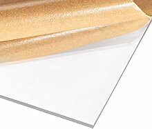 Asitlf Plexiglas Plexiglas Kunststoff Board -