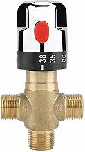 Asixx Armatur Thermostat, Thermostatisches