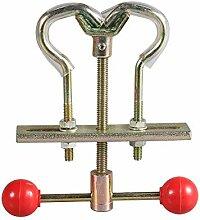 Asixx Bonsai Werkzeug, Biegewerkzeug aus Legierter