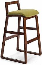 ASL Bar Stuhl, hohe Hocker Bar Hocker Hocker