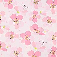 ASL Fußmatten Spleißen Teppich Shop Dormitory Matten Neu ( Farbe : B , größe : 60*60cm )