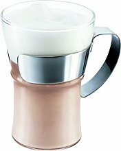 Assam Kaffeeglas 2er Se