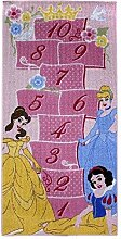 Associated Weavers P30 Disney Princesses Royal
