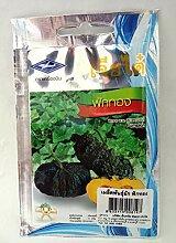 Astonish Samen-Paket: 1 Packung, 3 Gramm / 30