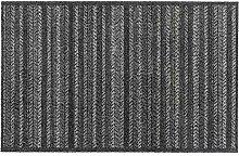 Astra Fussmatte Lavandou Streifen 009 | 120x185 cm