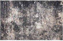 Astra Fussmatte Lavandou Universum 003 | 120x185 cm