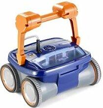 AstralPool Max+ 3 Poolroboter Bodensauger