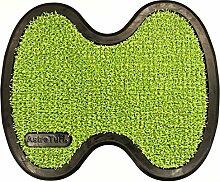 AstroTurf 10101617FG Utopia Twin Fußmatte,