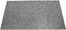 AstroTurf Classic Fußmatte, Fußabstreifer