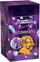 Atami ATA Bloombastic Blütestimulator 5,5L