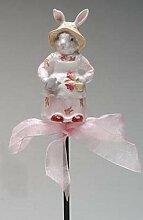 ATD® 3021135,6cm stehend Mommy Bunny