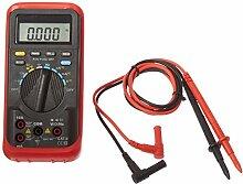ATD Werkzeuge ATD-5519 Auto-Ranging Digital