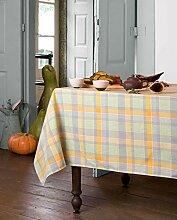 Athen Home Textile NIC–Tischdecke aus 100 x
