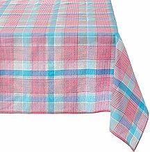 Athen Home Textile NIC–Tischdecke aus 300 x