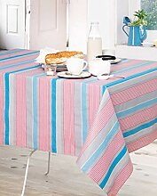 Athen Home Textile Weekend 898.
