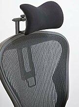 Atlas Kopfstütze für Aeron Stuhl