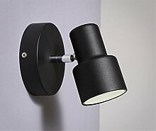 Atmko®Wandlampe Wandleuchte Wandleuchten