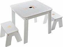 Atmosphera - Spieltisch fürs Kinderzimmer,