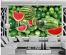 ATR 3D Wandbilder Tapete Für Wohnzimmer