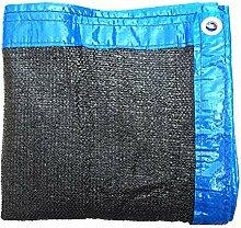 ATR Shading Net Sonnenschutznetz Black Shade