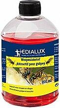Attraktiv Flüssigkeit für Wespenfalle (Flasche